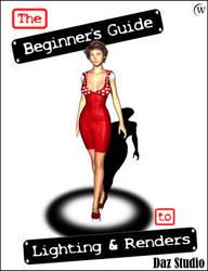 The Beginner's Guide to Lighting/Renders for DS4 by Winterbrose-AandG