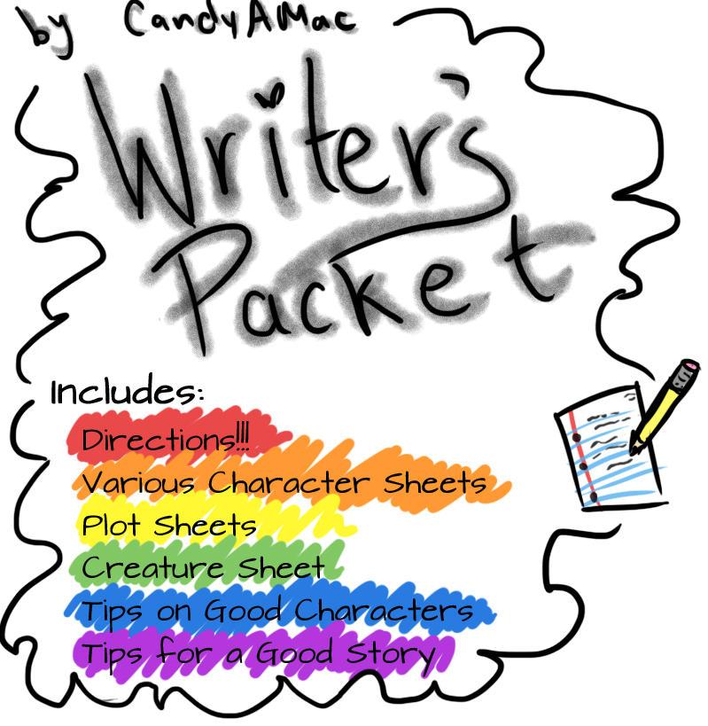 CU Book Store - WRITER S HELP ACCESS CARD