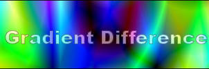 Gradient Difference Script by Insanity-Prevails