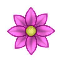 Flower Generator Script by Insanity-Prevails