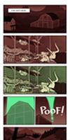 Jo strip 56 by JackPot-84