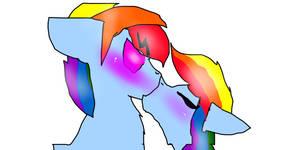 Where the Rainbows Fly