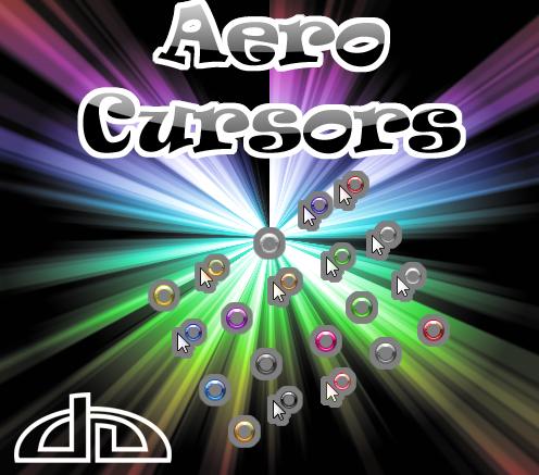 Personaliza tu escritorio mega post!! Aero_Cursors_by_5995260108
