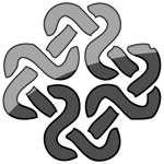 Mabinogi Dock Icons by 5995260108