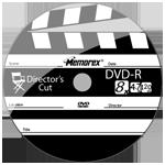 Memorex Dock Icon V2 by 5995260108