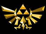 Triforce 2