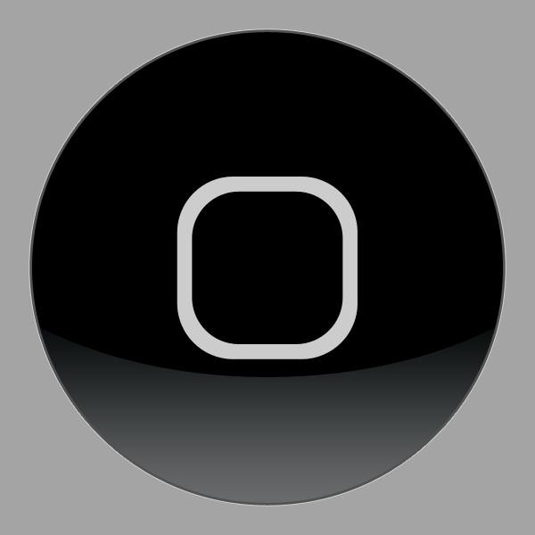 Iphone Wallpaper Pack. iPhone Wallpaper Pack by ~5995260108 on deviantART