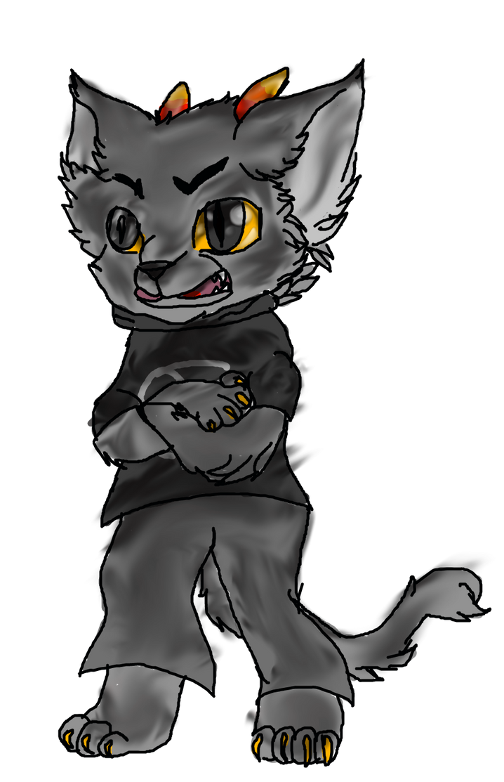 untitled_drawing_by_nidoderp-db4s0nz.png