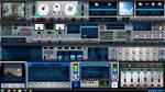 VST Suite Full HD