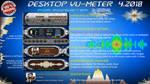 Desktop VU-Meter 4.2018