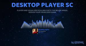 Desktop Player SCALABLE