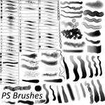 PS Brushes 7