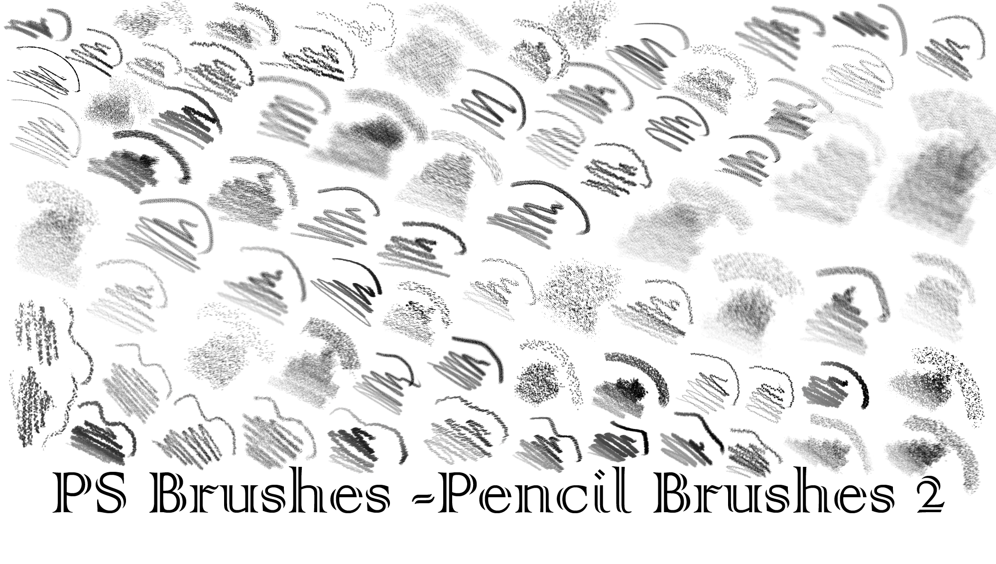 Ps7 brushes pencil 2 by dark zeblock