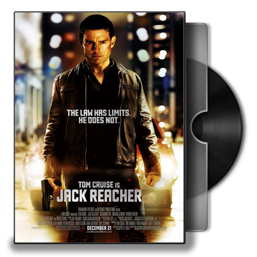 jack reacher 2012 full movie download