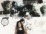 -PSD HEADER-