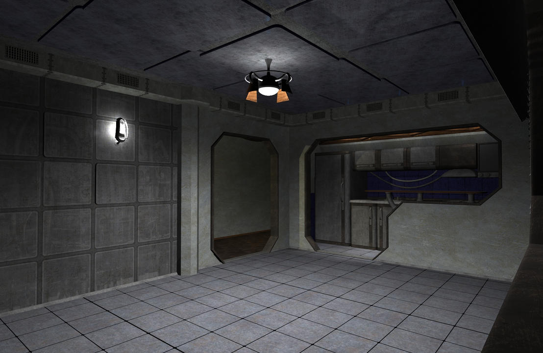 Sf Apartment Complex Lightset By Shadow Gecko On Deviantart