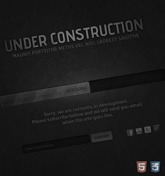 http://fc03.deviantart.net/fs70/i/2012/097/4/5/under_construction_page_by_evil_s-d4vaba1.jpg