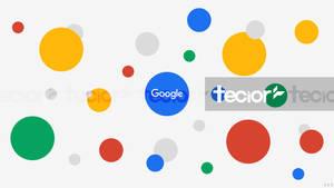 Google Circles Light
