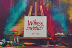 [SHARE PSD] why-so-serious?