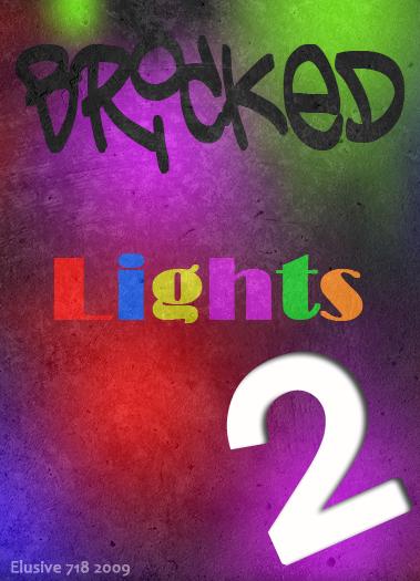 Bricked Lights II (Wallpaper) Bricked_Lights_II_by_elusive718