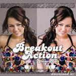 Breakout Action