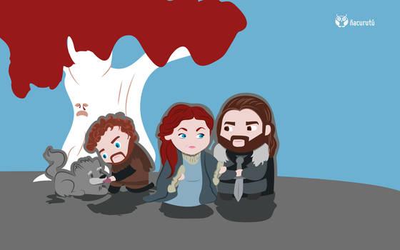 Stark [Noviembre]