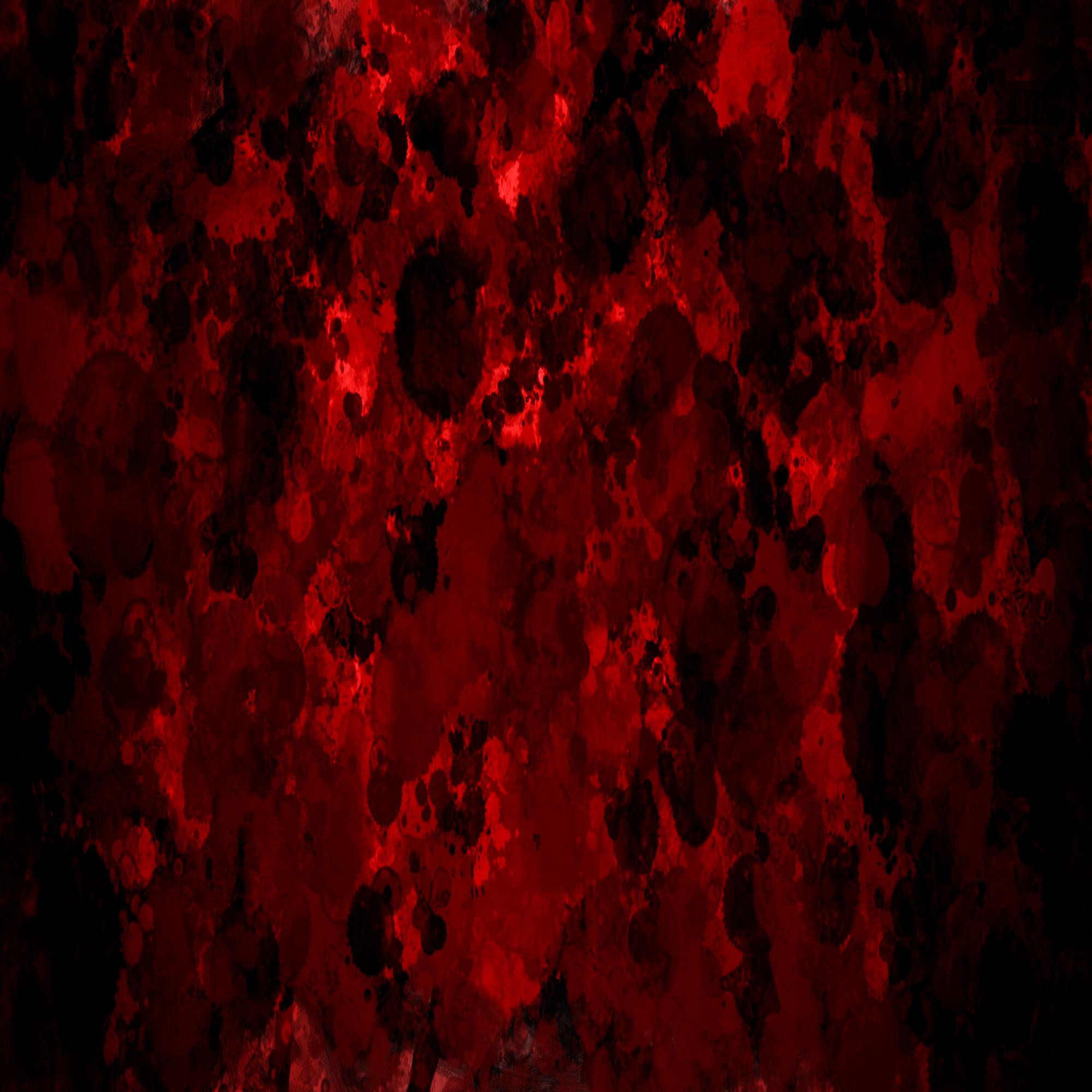 Fuckng rough blood pics erotica video