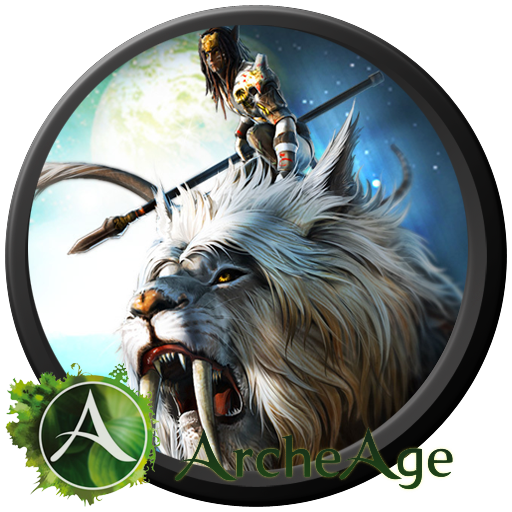 ArcheAge (EU)