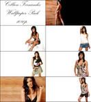 Collien Fernandes Wallpapers