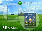 SE_Vista for s700i