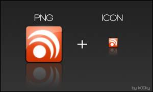 DVB Viewer Icon