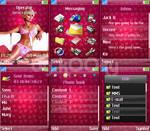 Paris Hilton for s700+s710