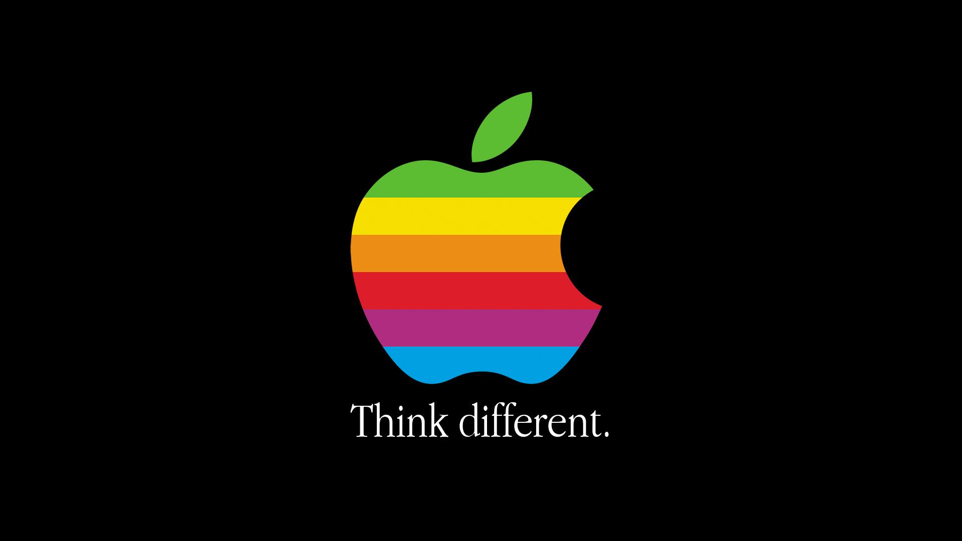 ThinkDifferentClassic