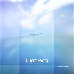 Dream SystemSounds