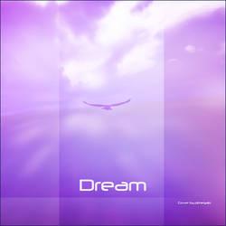 Dream Wav