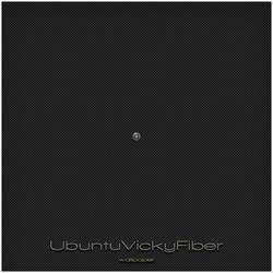 UbuntuVickyFiber