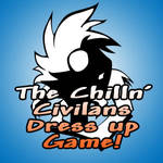 Chilln' Civilians Dressup