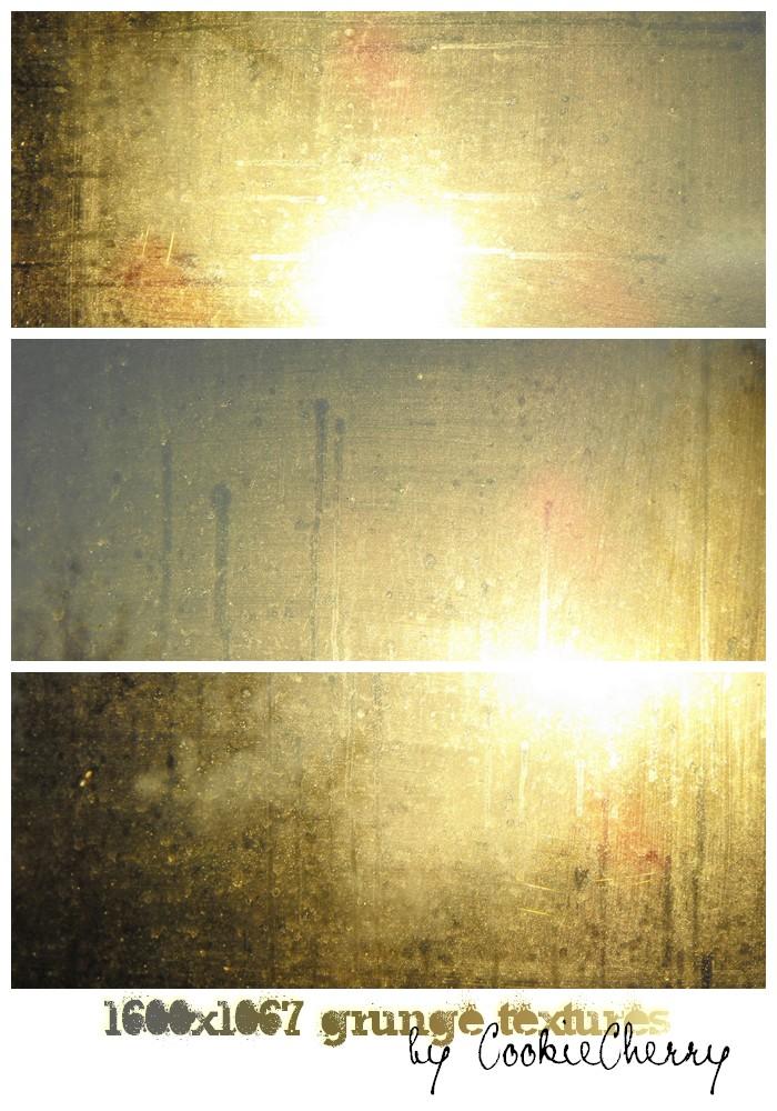 1600x1067 grunge textures by CookieCherry