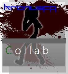 Compilation Collab Part by kronus255