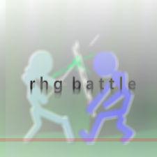 RHG Stomp vs Yasahiro the Lament