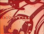 corrosion : brushset