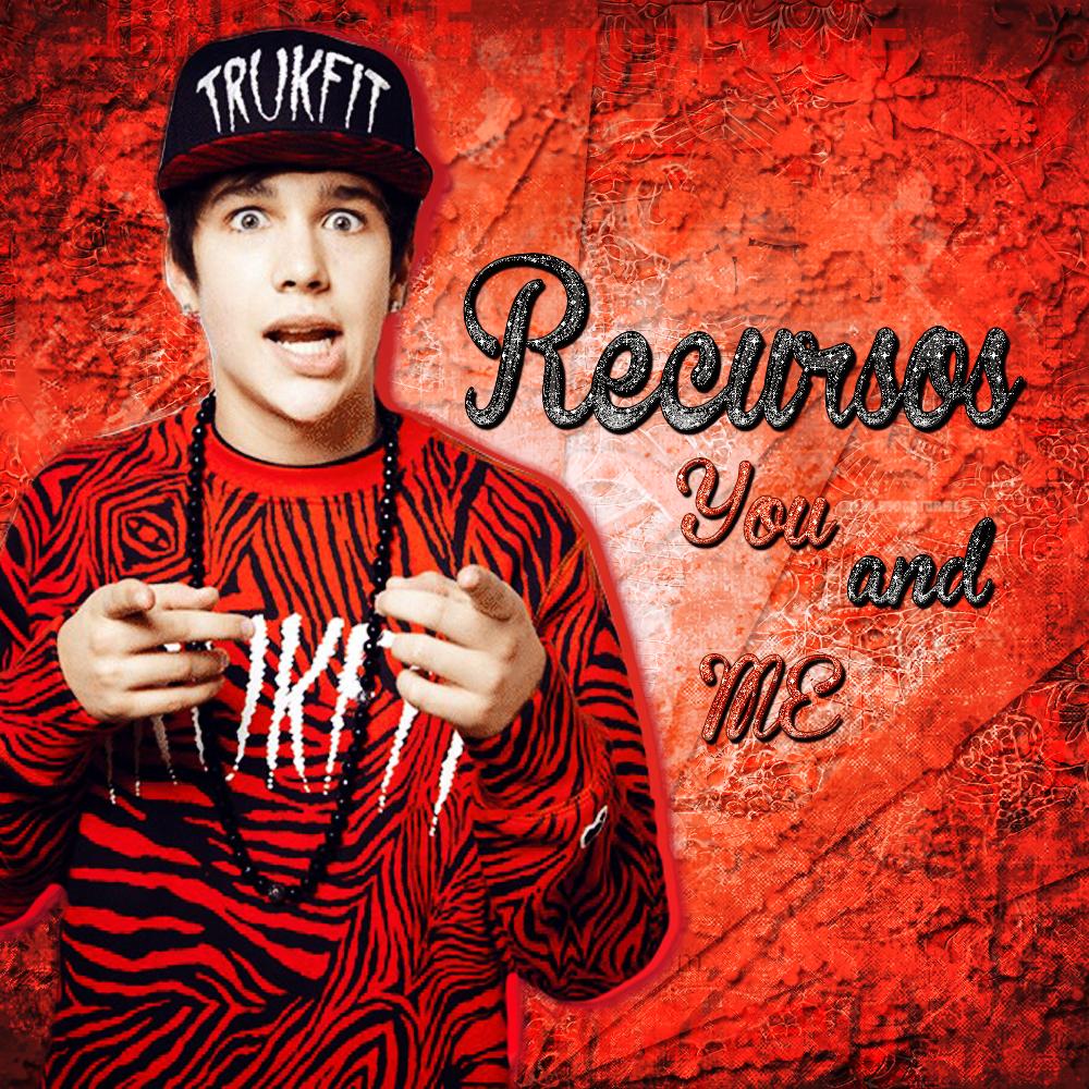 +Recursos by JuniiorSm