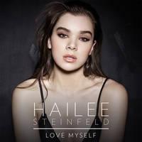 +Single|Love Myself|Hailee Steinfeld. by JuniiorSm