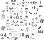 Icons Ahoy