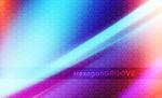 HexagonGROOVE
