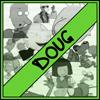 Doug by unpickedbooger