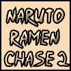Naruto Ramen Chase2-Flash Game by littiot