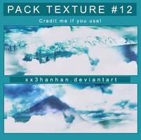 Texture #12 by xx3hanhan