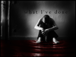 What I've Done Wallpapers by mercscilla