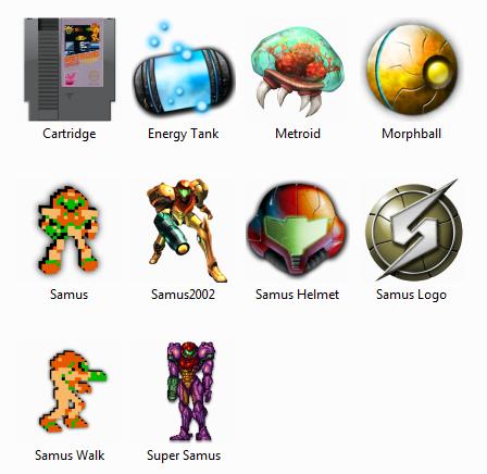 Uploading on my desktop 2